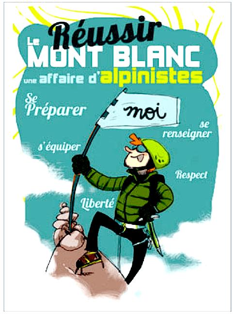 Manifesto Bianco