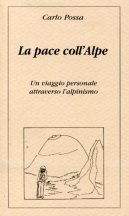 Pace coll'alpe