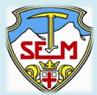 Logo-SEM