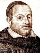 Casrtiglione