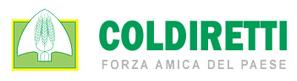 Logo Coldiretti