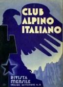 CAIfascio