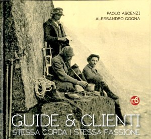 Guide&Clienti copia
