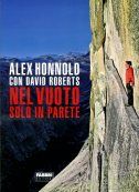 Honnold cover