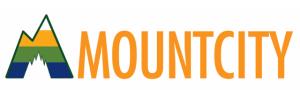 Mountcity logo