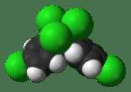 150px-DDT-from-xtal-3D-vdW