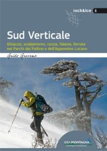 Sud_Verticale_cop._big