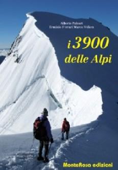 Cover3900dellealpi-copia