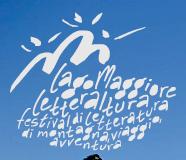 Logo Letteraltura