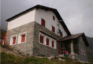 rifugio_omio-510x351