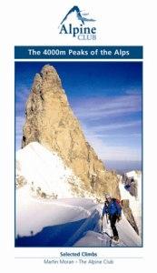 4000 Alpine Club