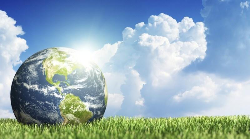Giornata della Terra e Green generation