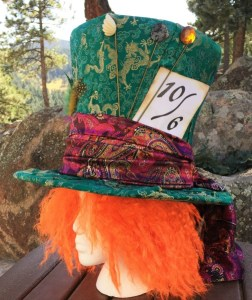 mad-hatter-hat-blog