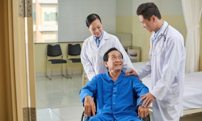 Dr Lim Yeong Phang specialises in Cardiothoracic Surgery ...