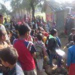 Rajendra-Nhisutu-is-instructing-about-study-on-Dec-25th-2014