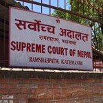 supreme-court-of-nepal