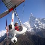 paraglide-in-nepal