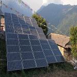 solar-system-in-nepal