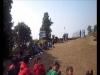 FEEDING for EARTHQUAKE SURVIVORS CHILDREN of NEPAL