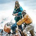 First Everest Climbers