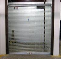 6x7 Garage Door. Residential Garage Door Services Overhead ...