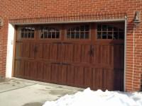 Amarr Doors & Carriage Court