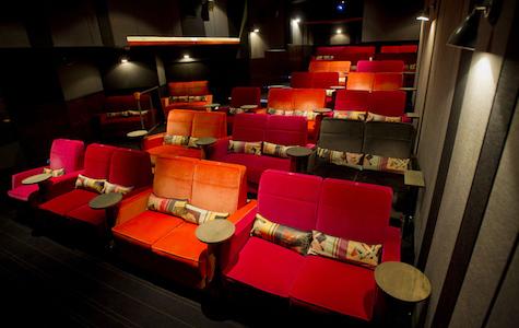 best family sofas uk deals sofa beds marylebone going out - mountgrange heritage