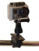 Arkon GoPro Handlebar Mount