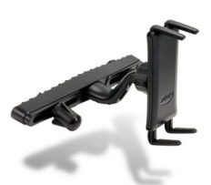 Arkon Headrest Mount for Apple iPad Mini