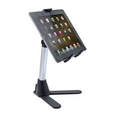 Tablet Floor Stands and Table Mounts