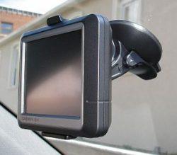 Guide to Buying a Garmin Nuvi GPS