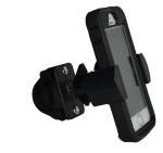 Arkon RV127 with iPhone 5s