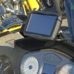 Garmin Zumo 590LM Product Spotlight