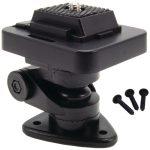 Mounts for the VSN Mobil V.360 HD Camera