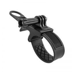 Mounts for Garmin VIRB XE and VIRB X Action Cameras