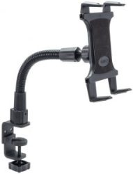 Arkon Gooseneck Tablet Mount for Wheelchair Use