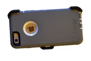 Otterbox Defender Case for Apple iPhone 6s Plus