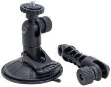 Arkon CMP198 fits most DSLR Cameras