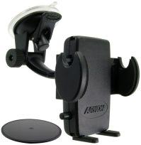 Arkon SM415 fits the Motorola Moto Z