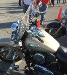 Phone and GPS Mounts for Kawasaki Vulcan Motorcycles