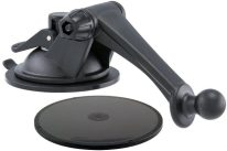 The Arkon GN079WD fits the Garmin DriveAssist 51LMT-S