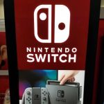 Car and Home Mounts for the Nintendo Switch