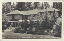 rhododendron inn 011