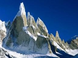 Risultati immagini per Cerro Torre
