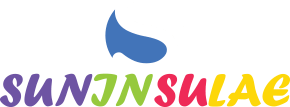 suninsulae - Web Design - Logo