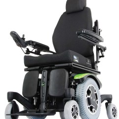 X3 Wheelchair Skyline Furniture Chair Reviews Mount 39n Mover