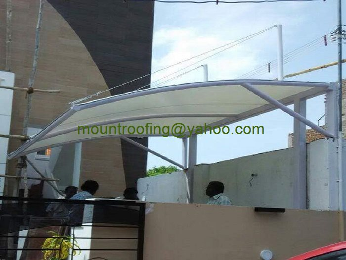 Roofing Company  Roofing Contractor  Roofing Companies in Chennai  Roofing Contractor in