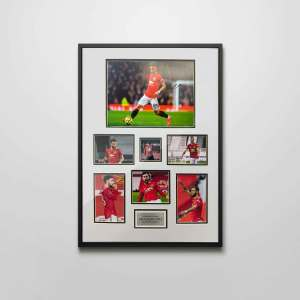authentically-signed-bruno-fernandes-photographs