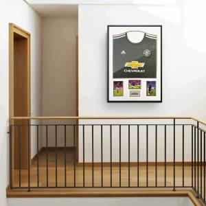 authentically-signed-marcus-rashford-away-shirt-background