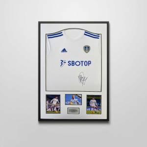 authentically-signed-kalvin-phillips-signed-shirt-leeds-united